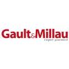 2019 - 16.5/20 Guide Gault et Millau