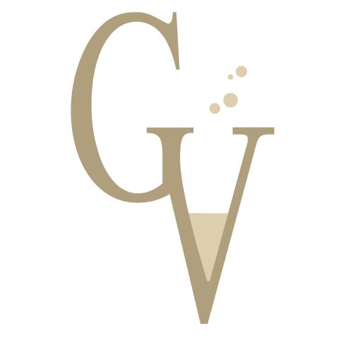 2020 - Guide Veron